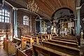 SM Rossoszyca Kościół św Wawrzyńca - wnętrze 2017 (3) ID 614366.jpg