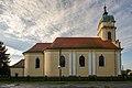 SM Zimna Woda kościół (3) ID 595691.jpg