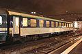 SNCF B10c10ux 61 87 50-70 150-9 Lausanne 121110.jpg