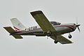 SOCATA TB-20 Trinidad F-GTQB - MSN 2095 (9880920114).jpg