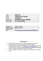 SOCAWS9495.pdf