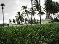 SRI ANNAMAR TEMPLE ( Ponnar Shankar ), Rakkipatti, Salem - panoramio (27).jpg