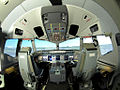 SSJ100 Flight Training Device (5546403435) (3).jpg