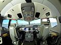 SSJ100 Flight Training Device (5546403435) (3).jpg