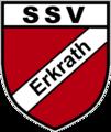 SSV Erkrath Wappen.png
