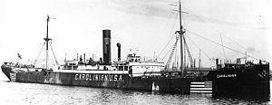 SS Carolinian (1906).jpg