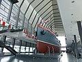 SS Zhongshan - P1540072.JPG