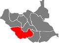 SSudan-WE.png
