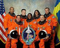 STS-116 crew.jpg
