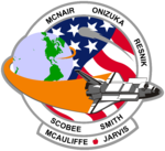 STS-51-L-patch-small.png