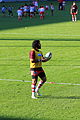 ST vs Gloucester - Warm-up - 05.JPG