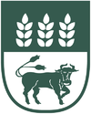 SV Damshagen 1951 Wappen