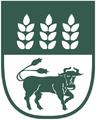 SV Damshagen 1951 Wappen.png