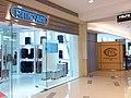 SZ 深圳 Shenzhen 羅湖區 Luohu 華潤萬象城 MixC mall August 2018 SSG shop Rimova.jpg
