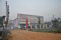 S N Motors - NH-34 - Sargachi - Murshidabad 2014-11-29 0152.JPG