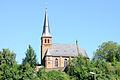 Saarburg2013 8387.jpg