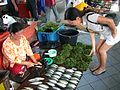 Sabah wet market.JPG