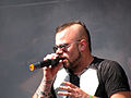 Sabaton at Global East Rock Festival 2010 (2).jpg