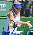 Sabine Lisicki (BNP Paribas Open 2012) (4).jpg
