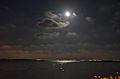 Sabkha nuit 02.jpg