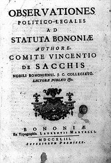 Sacco Vincenzo