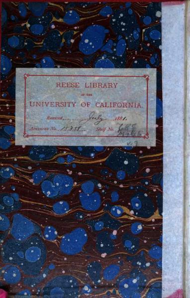 File:Sacred Books of the East - Volume 9.djvu