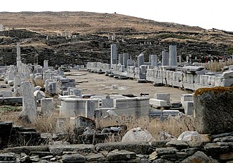 Sacred Way, Delos 03.jpg