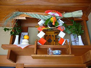 Sacred straw rope at New Year's,shimenawa,katori-city,japan.jpg