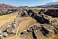 Sacsayhuamán, Cusco, Perú, 2015-07-31, DD 19.JPG