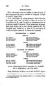 Sadler - Grammaire pratique de la langue anglaise, 142.png