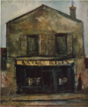 Saeki-1925-Bar(Aux Caves Bleues).png