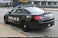 Sagamore Hills Police Ford Taurus (15233196729).jpg