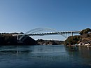Saikai New Bridge 1031081.jpg