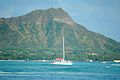 Sailboat & Diamond Head (5674757774).jpg