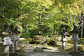 Saimyoji Kyoto Kyoto14n4592.jpg