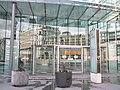 Sainsburys at Holborn Circus - geograph.org.uk - 766605.jpg
