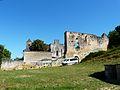 Saint-Amand-de-Coly (9).JPG