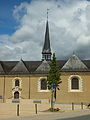 Saint-Armel-FR-35-église-06.jpg