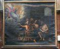Saint-Bertrand-de-Comminges cathédrale tombeau St Bertrand peintures (4).JPG