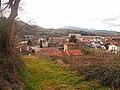 Saint-Girons - Perroute - 20110118 (1).jpg
