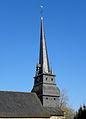 Saint-Grégoire (35) Église 02.JPG