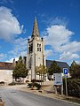 Saint-Hilaire-Saint-Mesmin-FR-45-église-01.jpg