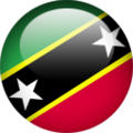 Saint-Kitts-and-Nevis-orb.png