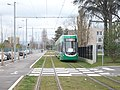 Saint-Louis tram 2018 4.jpg