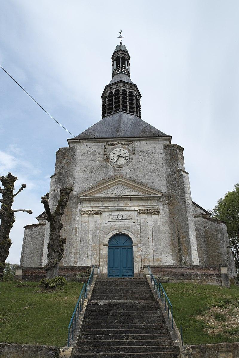 Saint-Mards-en-Othe Saint-Médard 281.jpg