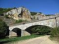 Saint-Moré--railway bridge 01.jpg