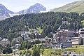 Saint-Moritz - panoramio (45).jpg