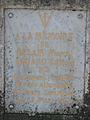 Saint-Pancrace (24) mémorial plaque (1).JPG