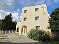 Saint-Paul de Toga, Bastia.jpg
