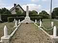 Saint-Pierre-Aigle (Aisne) monument aux morts.JPG